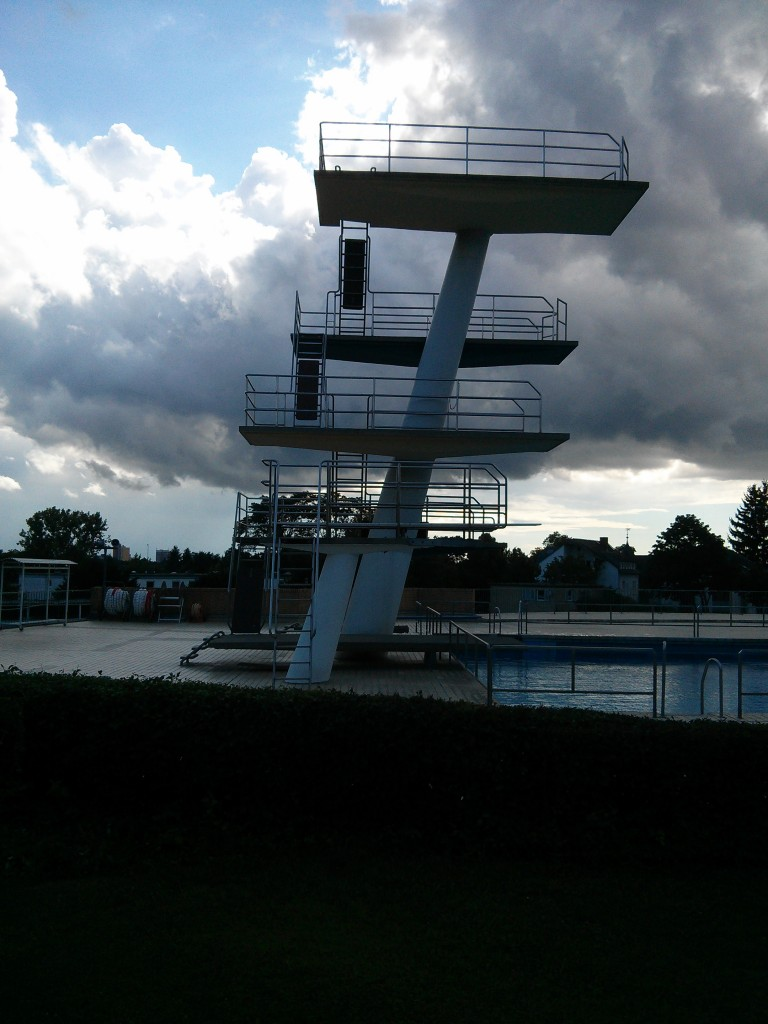 Seitenansicht_Turm